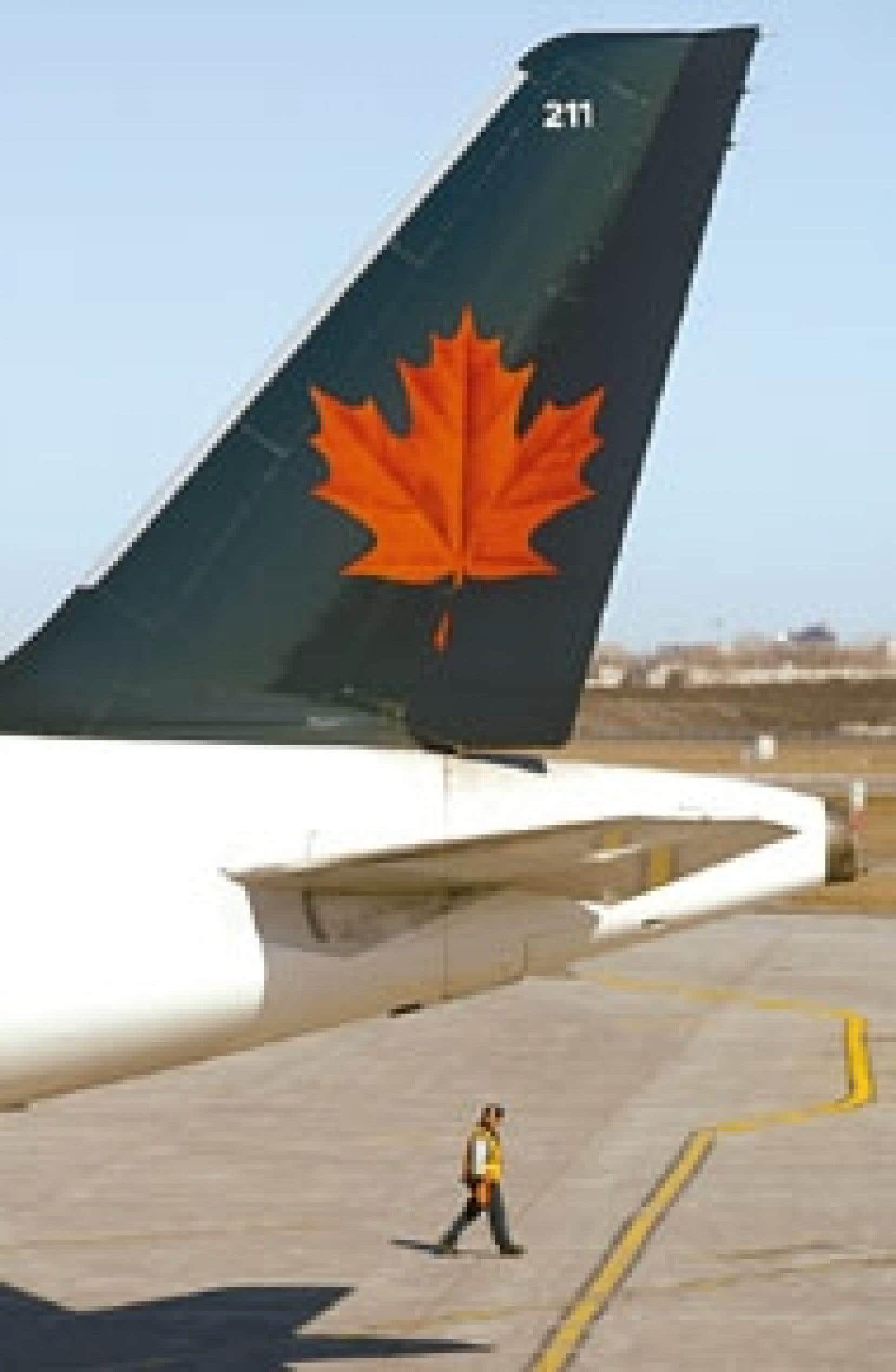 Air Canada convie maintenant ses créanciers non garantis à se prononcer sur l'arrangement proposé.