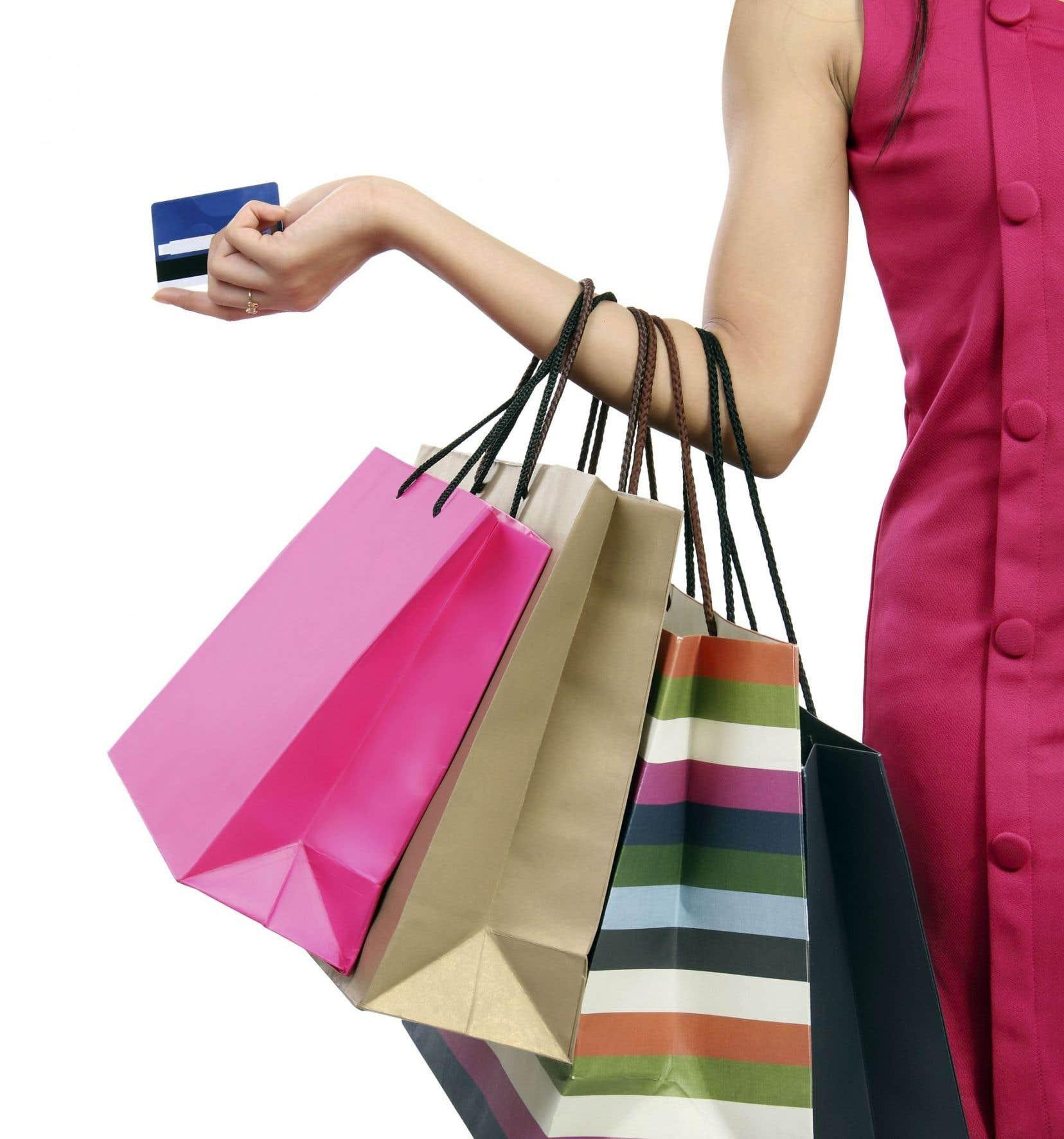Le secteur de la mode est arrivé à la croisée des chemins avec une surconsommation à outrance, la désinformation abusive du consommateur, l'esclavage salarié et les manufacturiers de misère.