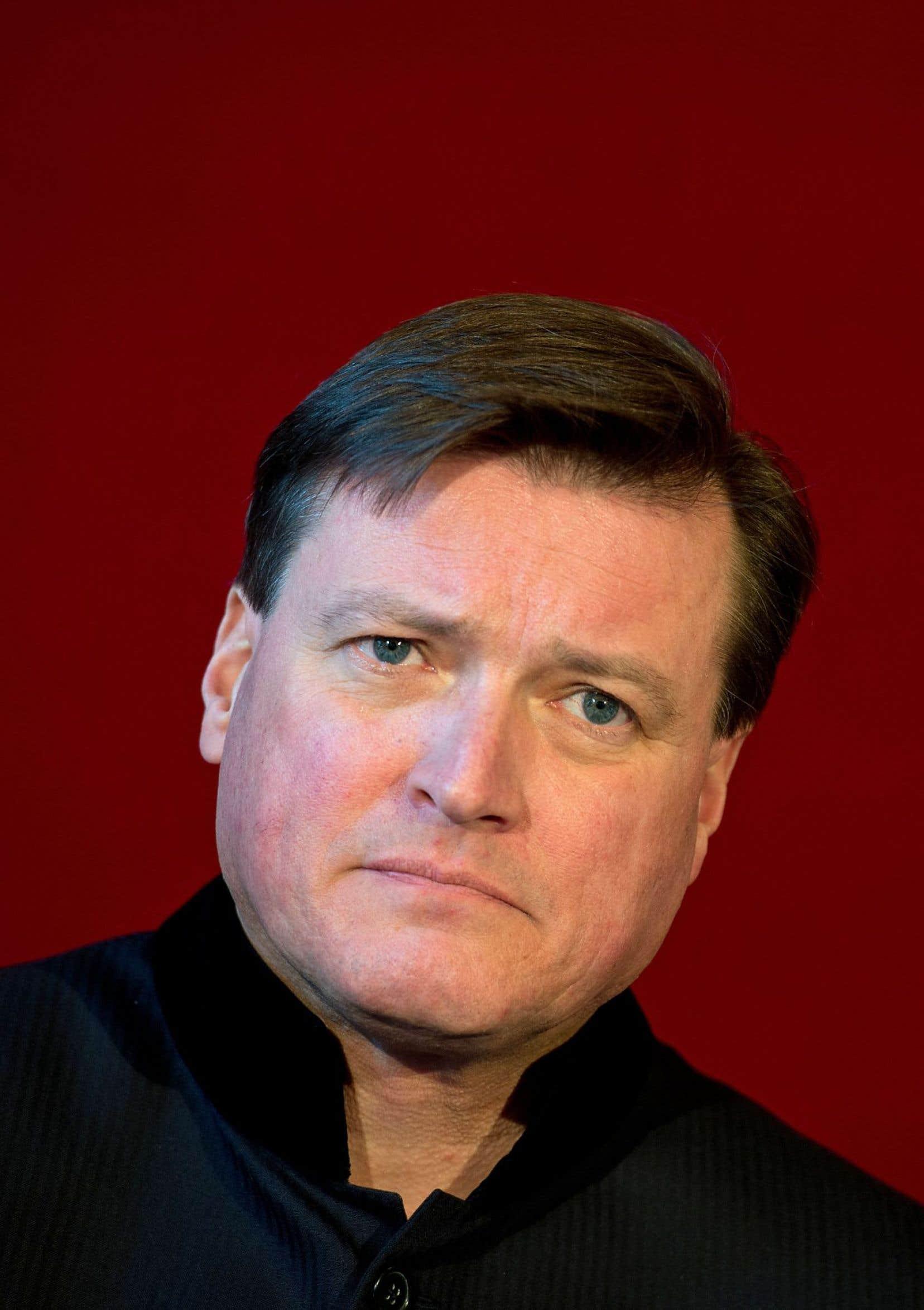 La nomination de Christian Thielemann au poste de directeur musical à Bayreuth est une originalité et un coup de maître, le festival n'ayant que des directeurs artistiques issus de la famille Wagner.