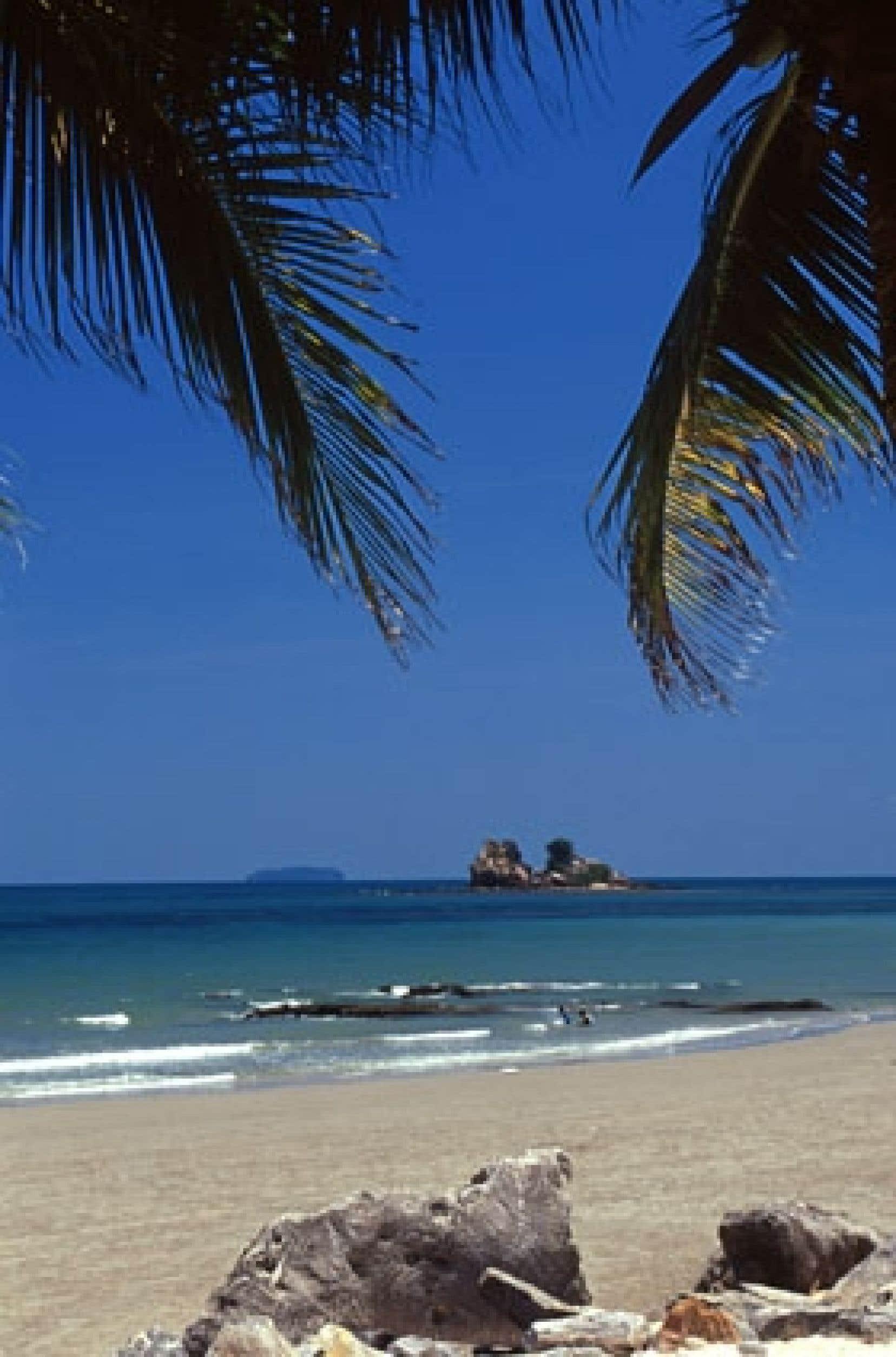 Selon le Dr Ismael Naypa du Yanhee International Hospital, «il est souvent moins cher de se faire opérer ici et de récupérer sur une plage thaïlandaise que de payer simplement pour l'opération en Amérique du Nord».