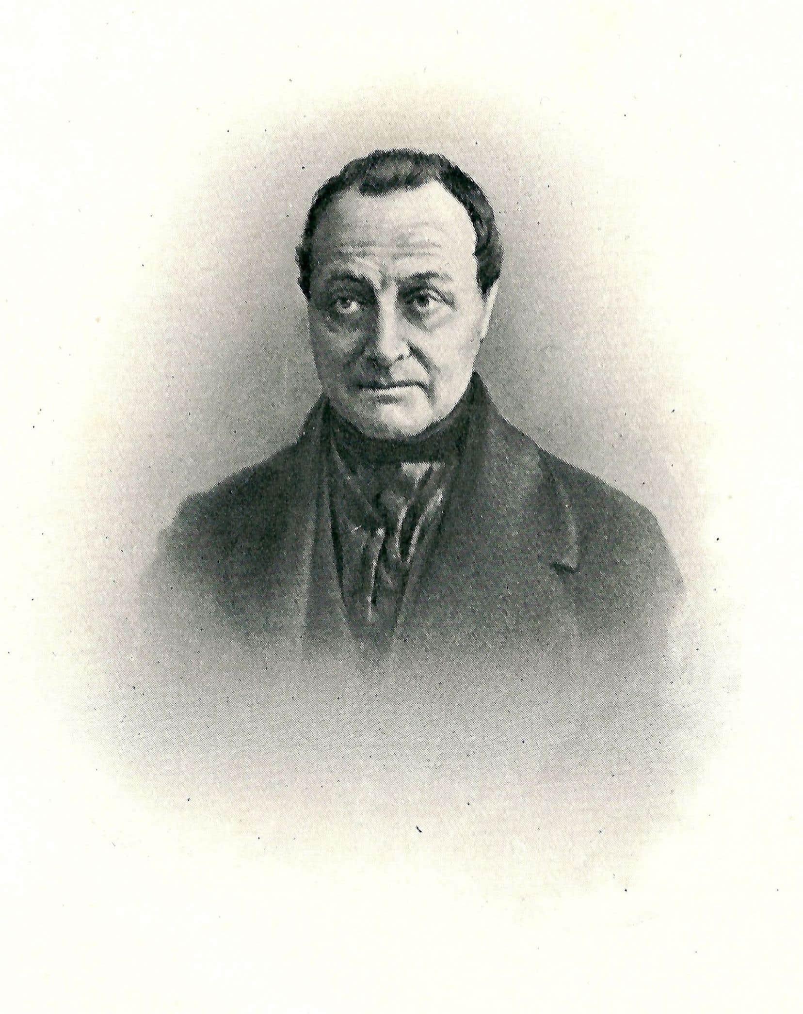 Pour Auguste Comte, philosophe, homme de science et «père» de la sociologie (1797-1857), l'humanité ne progresse pas de façon linéaire, mais par «oscillations» successives, faites d'avancées et de régressions.