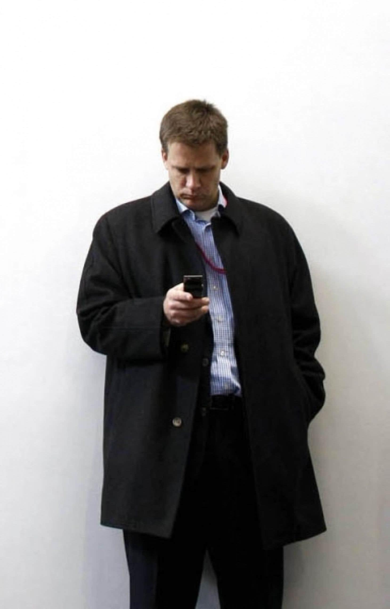 Selon un juge de la Colombie-Britannique, Bell ne peut prétendre que son réseau sans fil est le plus fiable au pays.