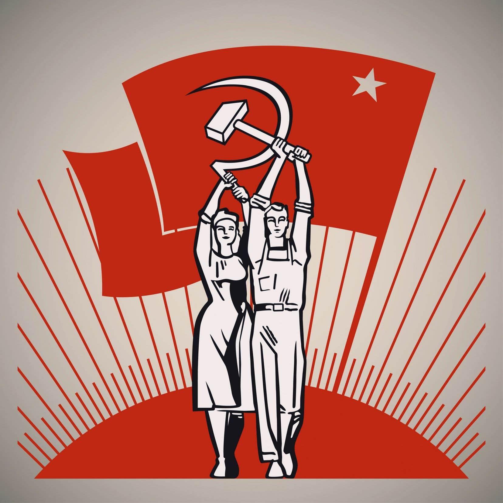 L'union des travailleurs est-elle un idéal rationnel pour rapprocher les différences?