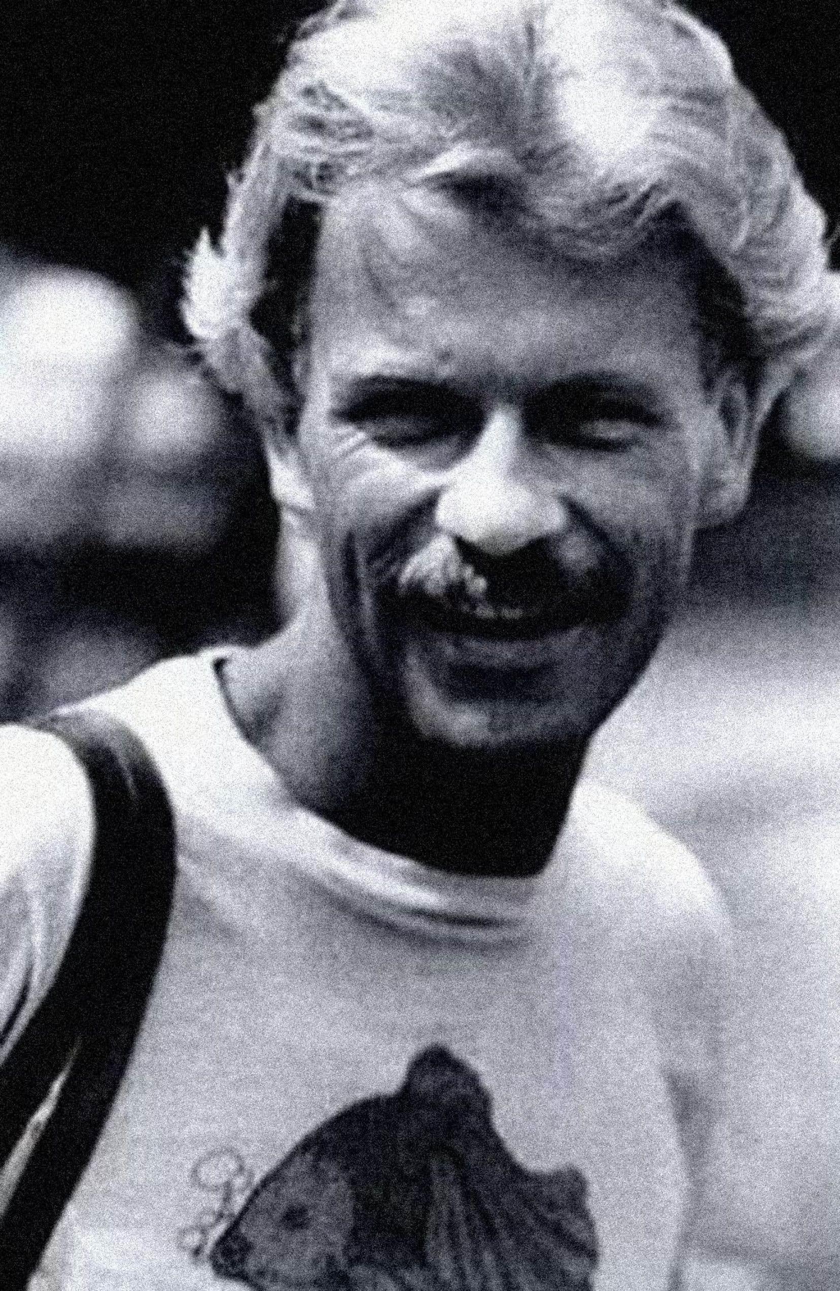 Selon les auteurs de l'étude, Gaétan Dugas a été nommé «patient zéro» par erreur dans une étude de 1984 portant sur des homosexuels atteints du sida.