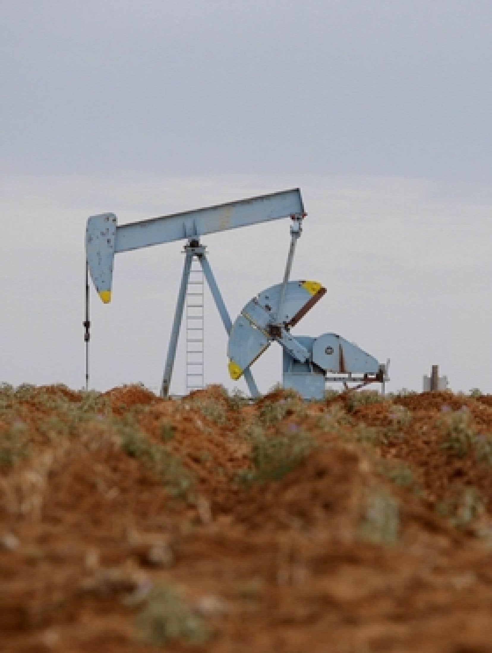 Les réserves d'essence et de produits distillés ont augmenté plus que prévu au cours de la semaine.