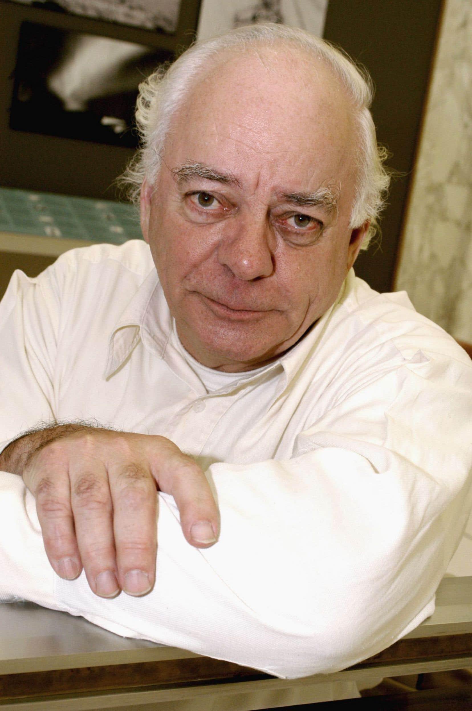 Dès 1973, et jusqu'en 2012, Laurent Laplante a publié plus d'une vingtaine d'essais, sur différents sujets de société, dont la justice, le vieillissement, le journalisme et la démocratie.