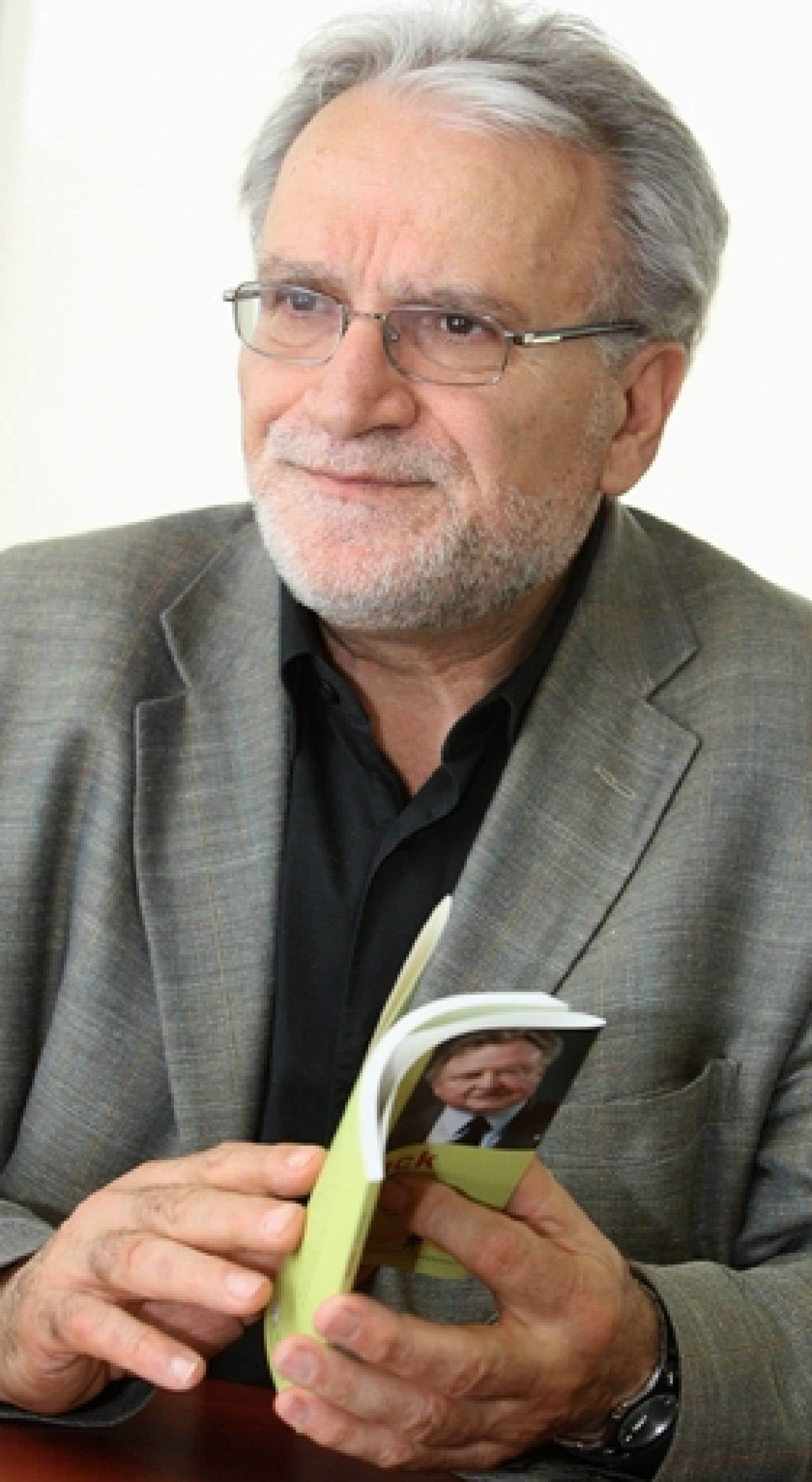 Antoine Del Busso