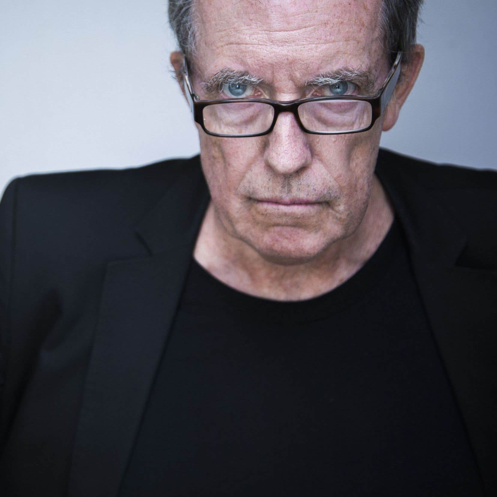 L'écrivain Miquel de Palol sera à Montréal pour parler de sa génération d'écrivains post-Franco.