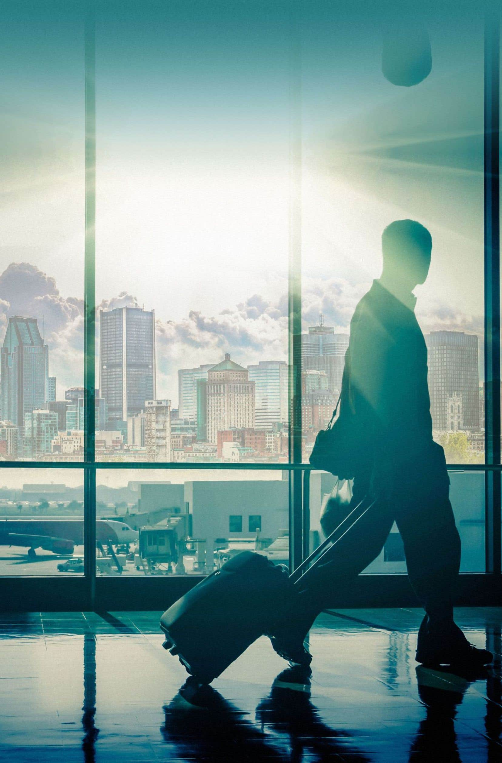 En s'appuyant sur les chiffres de Statistique Canada, le ministère évalue que le tourisme d'affaires génère 1,6milliard en recettes touristiques.