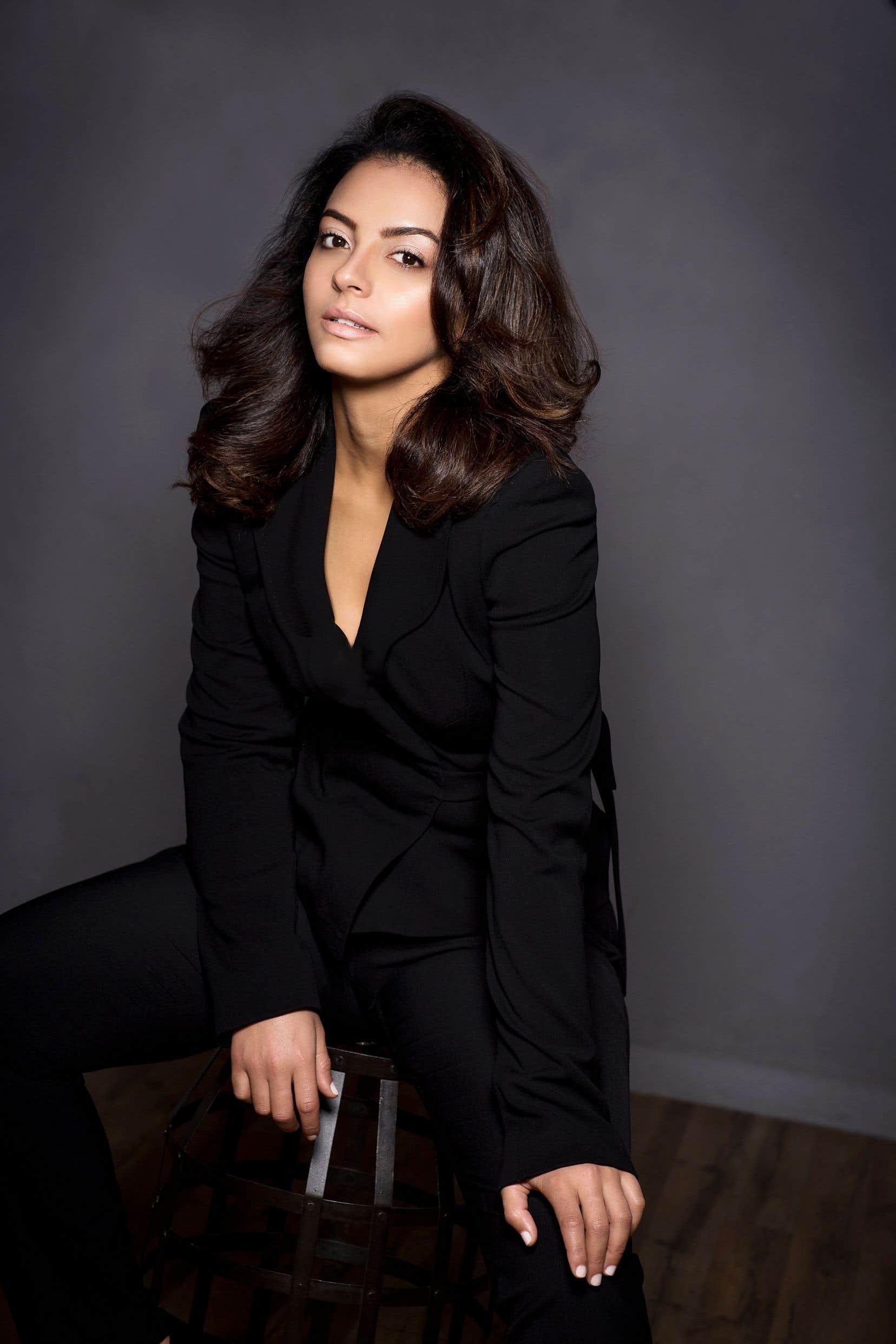La chanteuse Rihab Chaieb est l'une des rares à avoir été acceptée dans les deux volets du concours. Elle est également l'une des deux Canadiennes sélectionnées pour Operalia 2018, qui aura lieu à Lisbonne en septembre.