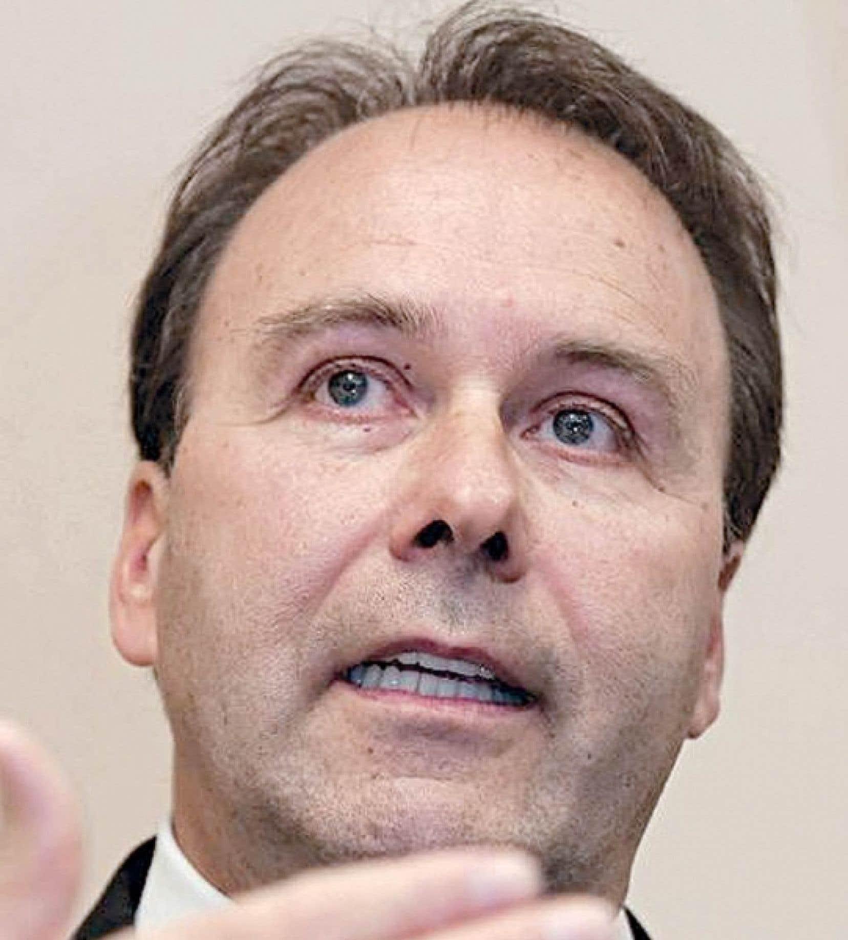 Marc Bellemare