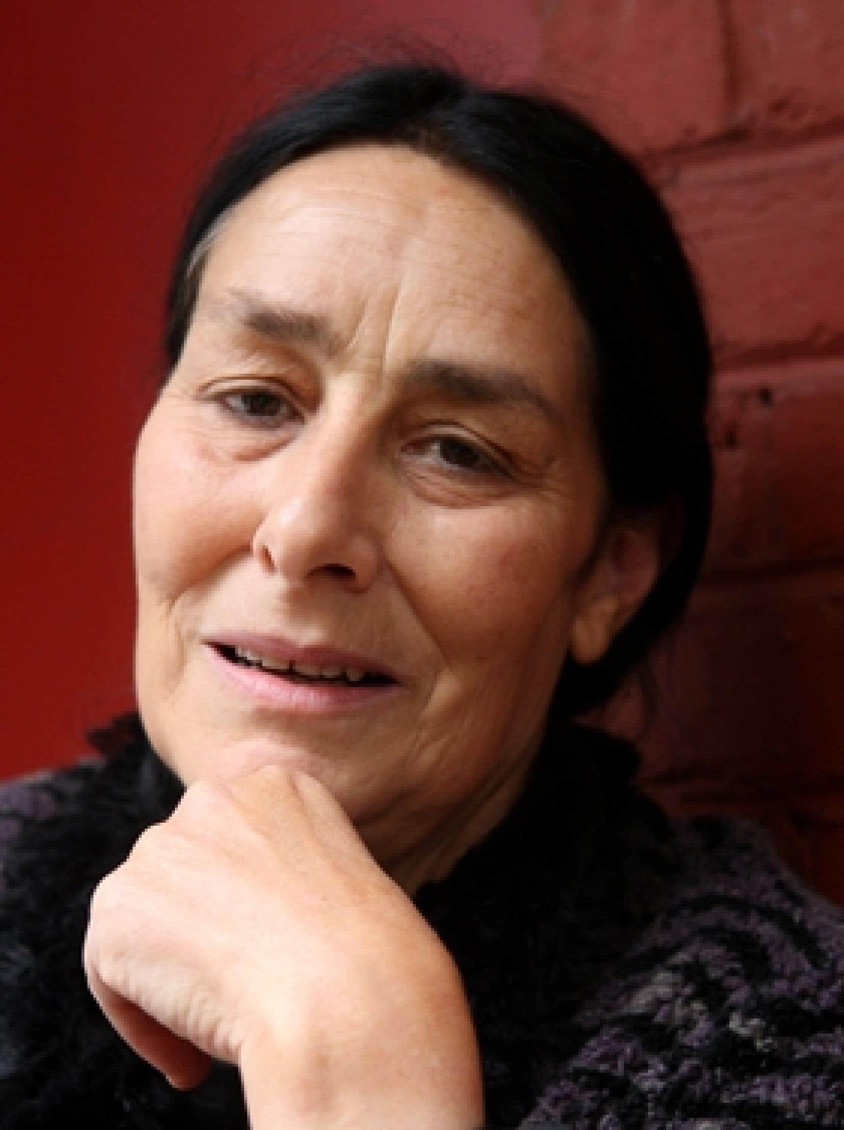 Depuis 1974, Suzanne Lebeau a écrit plus de 25 pièces et a travaillé avec les enfants dans des ateliers un peu partout dans le monde, en Amérique du Sud et au Mexique, surtout.