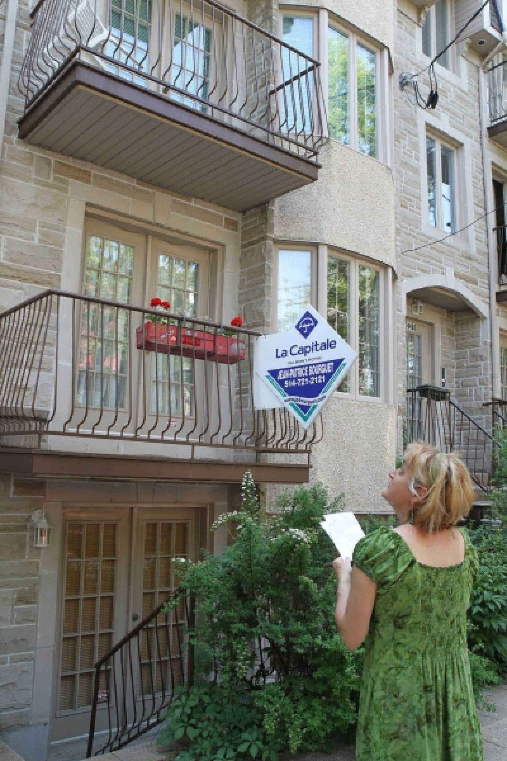 L'Association canadienne de l'immeuble et ses membres ne pourront désormais exercer de discrimination envers des agents immobiliers désirant offrir de simples services de publication de propriétés à vendre.<br />