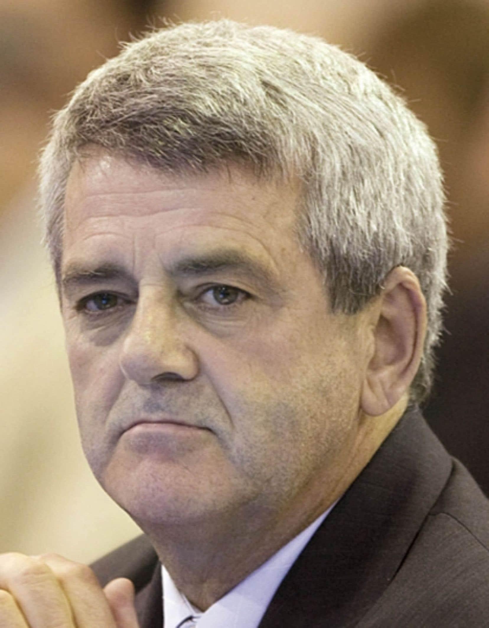 Jean-Yves Lavoie<br />