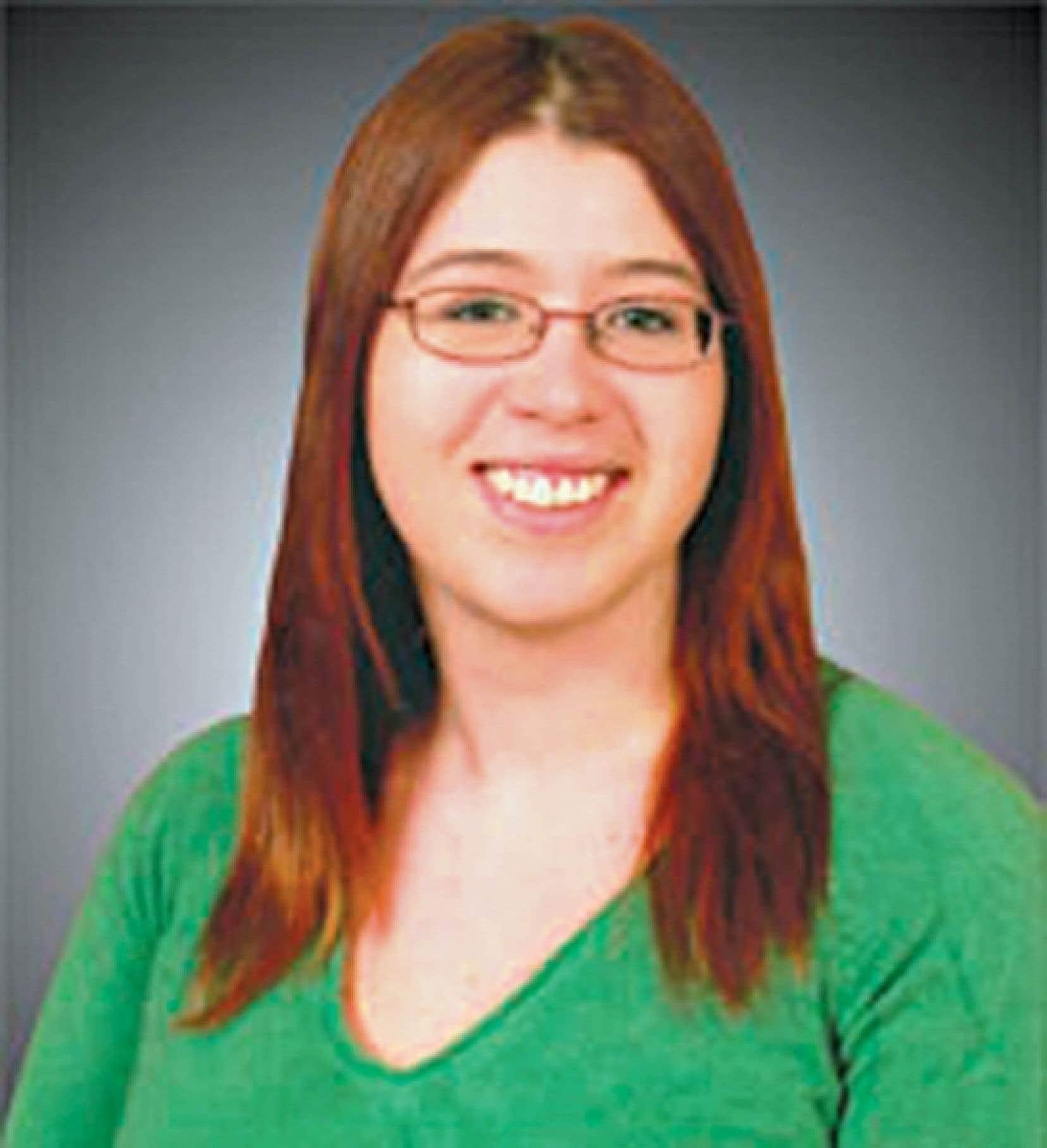 Forum on this topic: Dyanne DiRosario, rachel-shelley/
