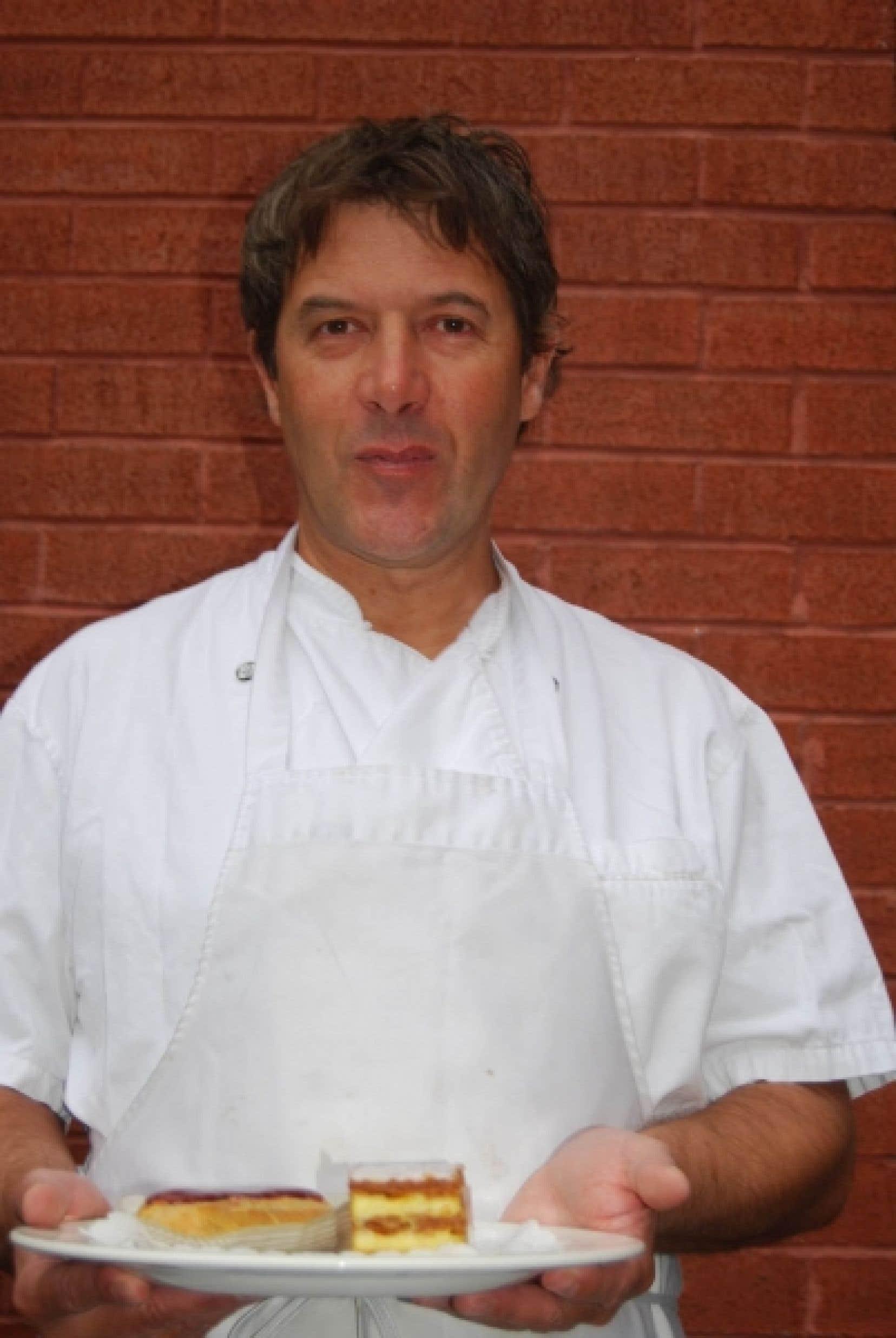 Jean-François Mertz<br />