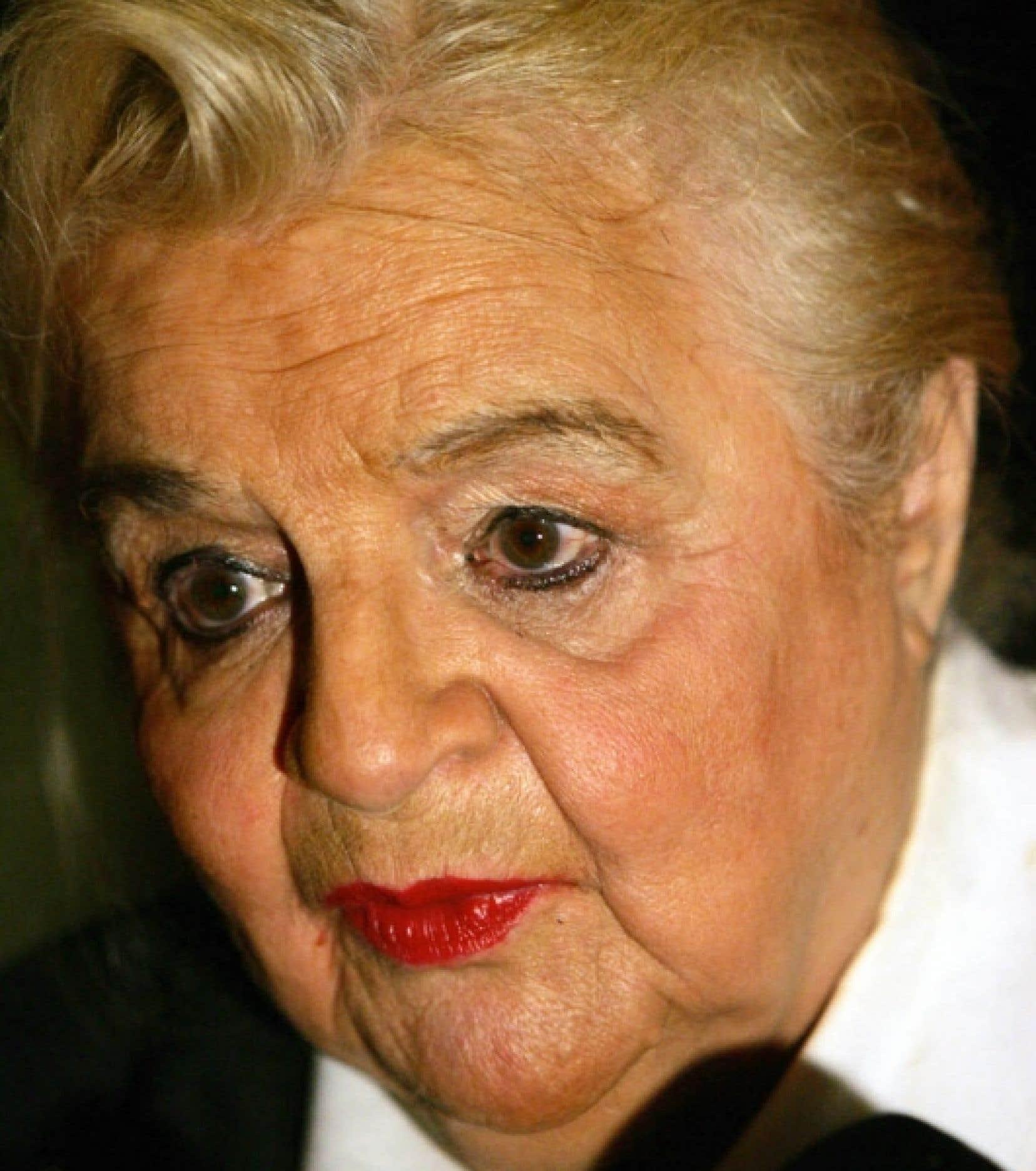 Alys Robi en 2004<br />