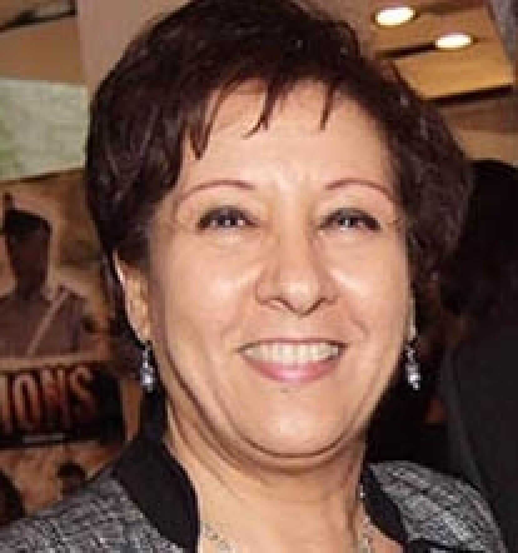 Rencontre marocain a montreal,annonces rencontre mayotte
