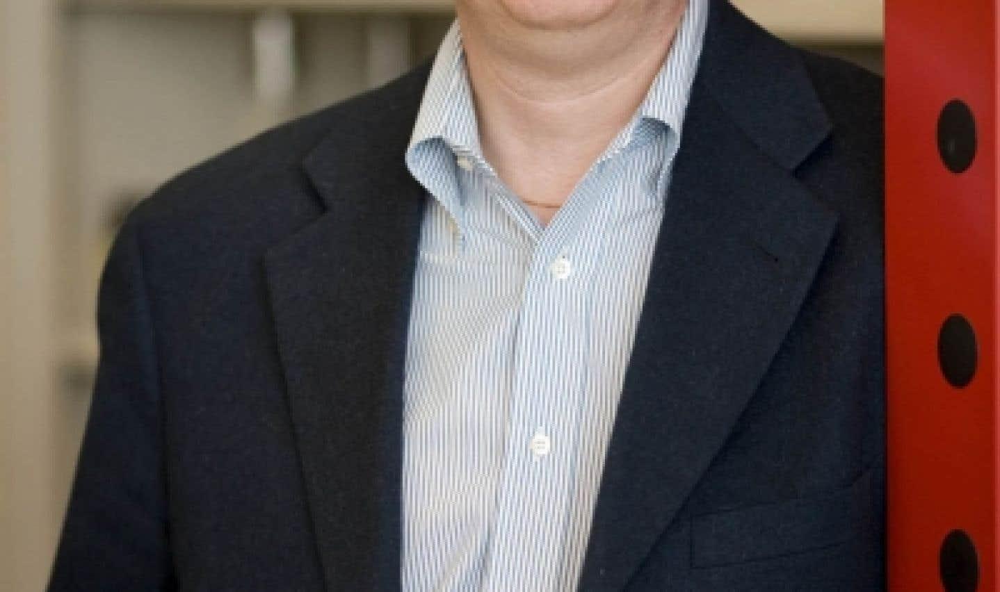 Prix Adrien-Pouliot - Contrer le diabète, l'obésité et le cancer ? Rien de moins !
