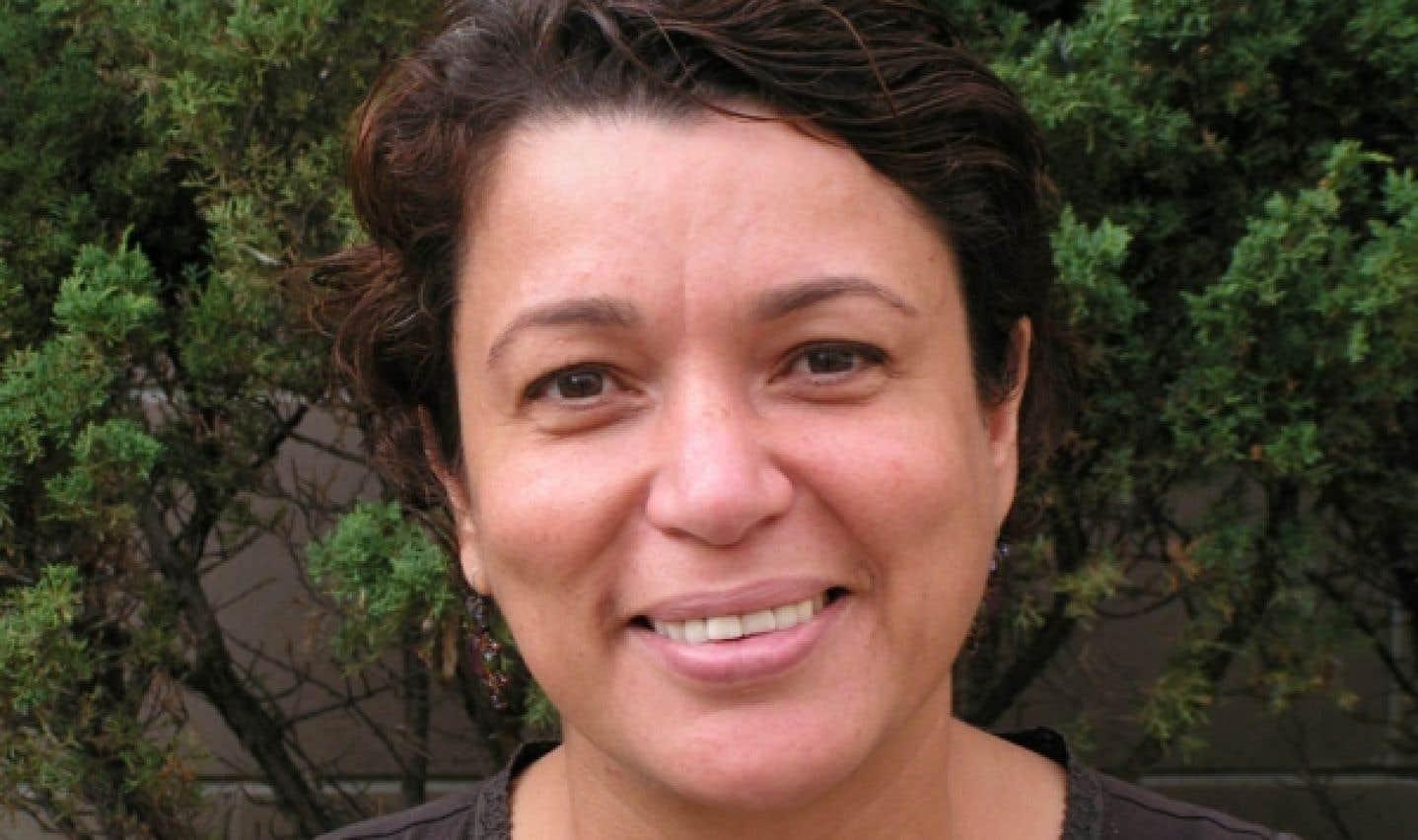 Professeure au Département de stratégie, responsabilité sociale et environnementale, Bouchra M'Zali rappelle que le Québec a fait siens les principes d'investissements responsables.