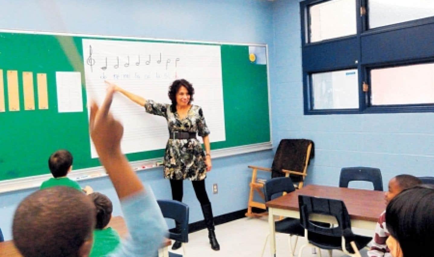Musicothérapie - De l'improvisation instrumentale et vocale surgit l'émotion
