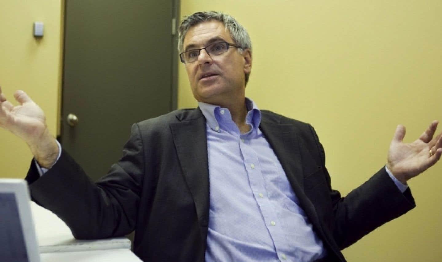 C-10: Québec tente de restreindre la portée de la loi
