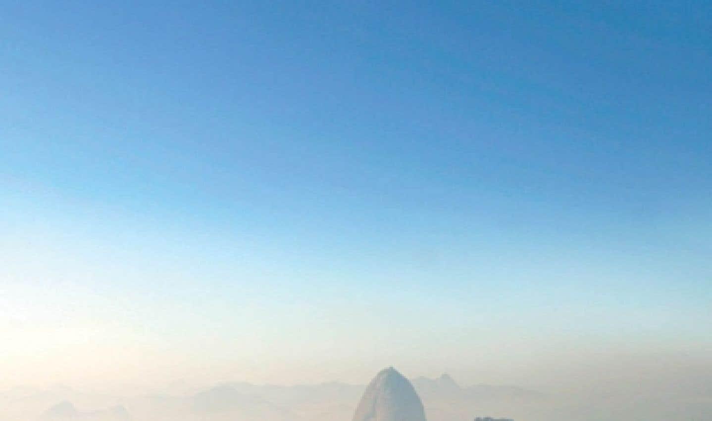 L'économie québécoise solidaire sera présente à Rio+20
