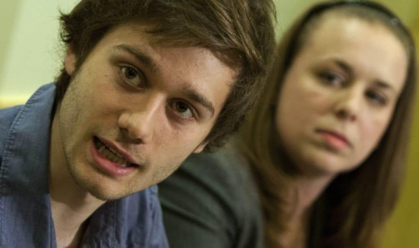 Droits de scolarité: Québec convoque tous les leaders étudiants