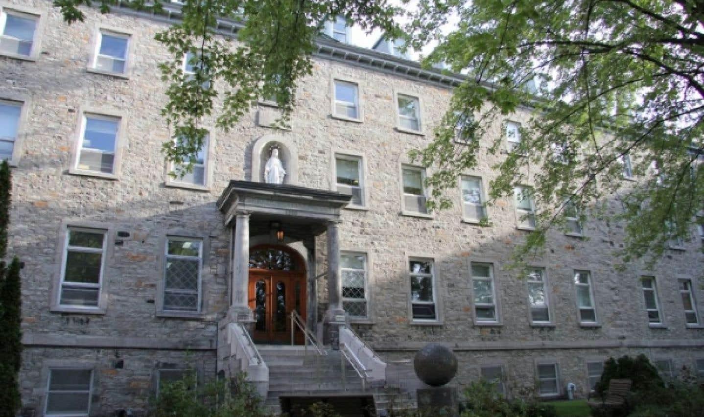 Lachine - Des écoles partenaires pour le Collège Sainte-Anne