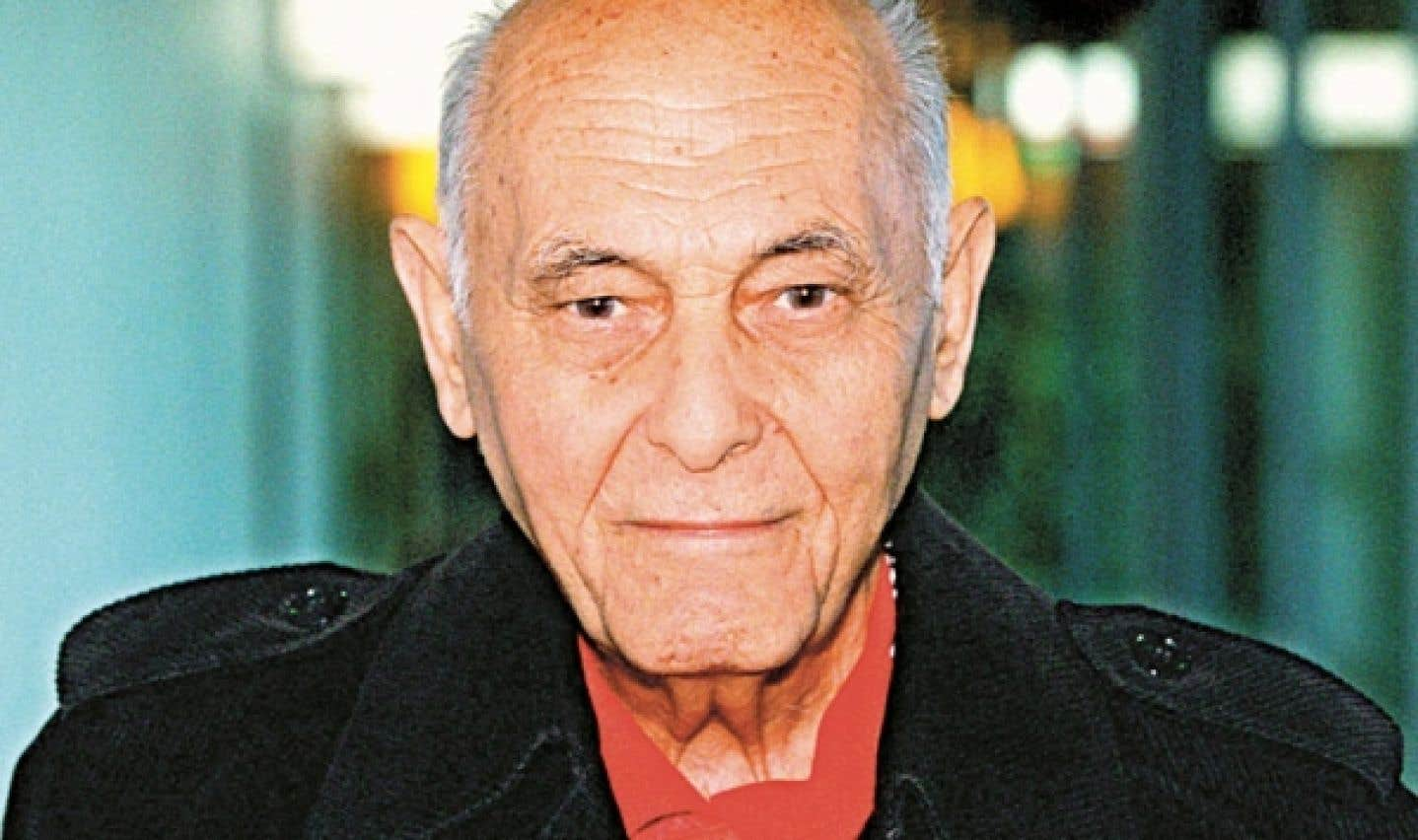 Un coffret luxueux paraît pour le centenaire de la naissance du chef hongrois Georg Solti, décédé en 1997.
