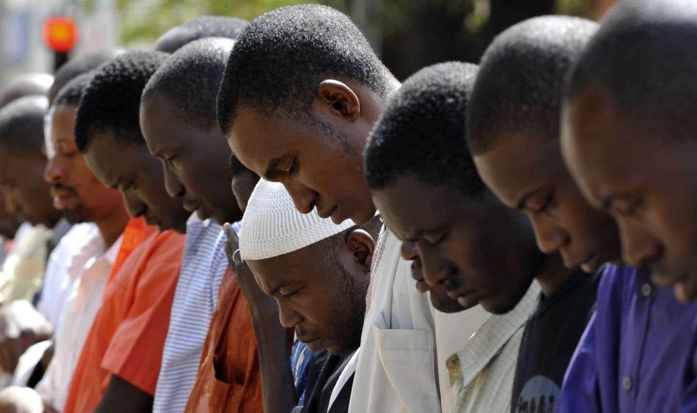 Afrique - Entre islam et chrétienté, les religions traditionnelles subsistent