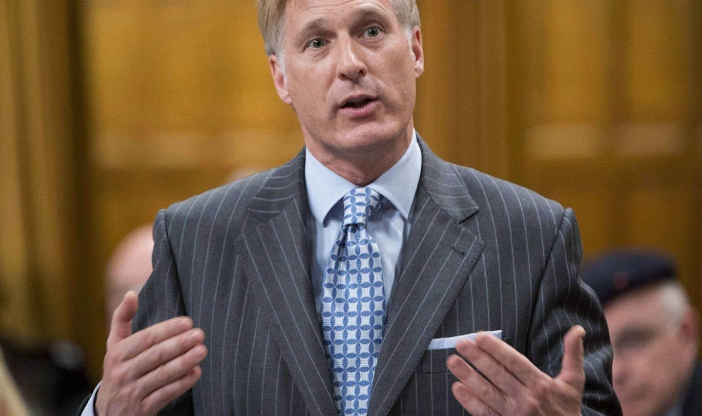Radio-Canada: le changement de nom suscite la grogne