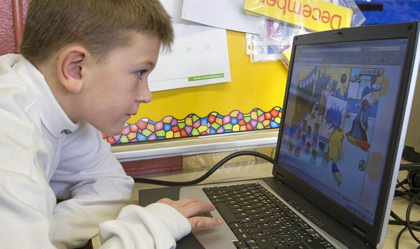 Pédagogie - Entre enjeux complexes et technologie, l'école d'aujourd'hui