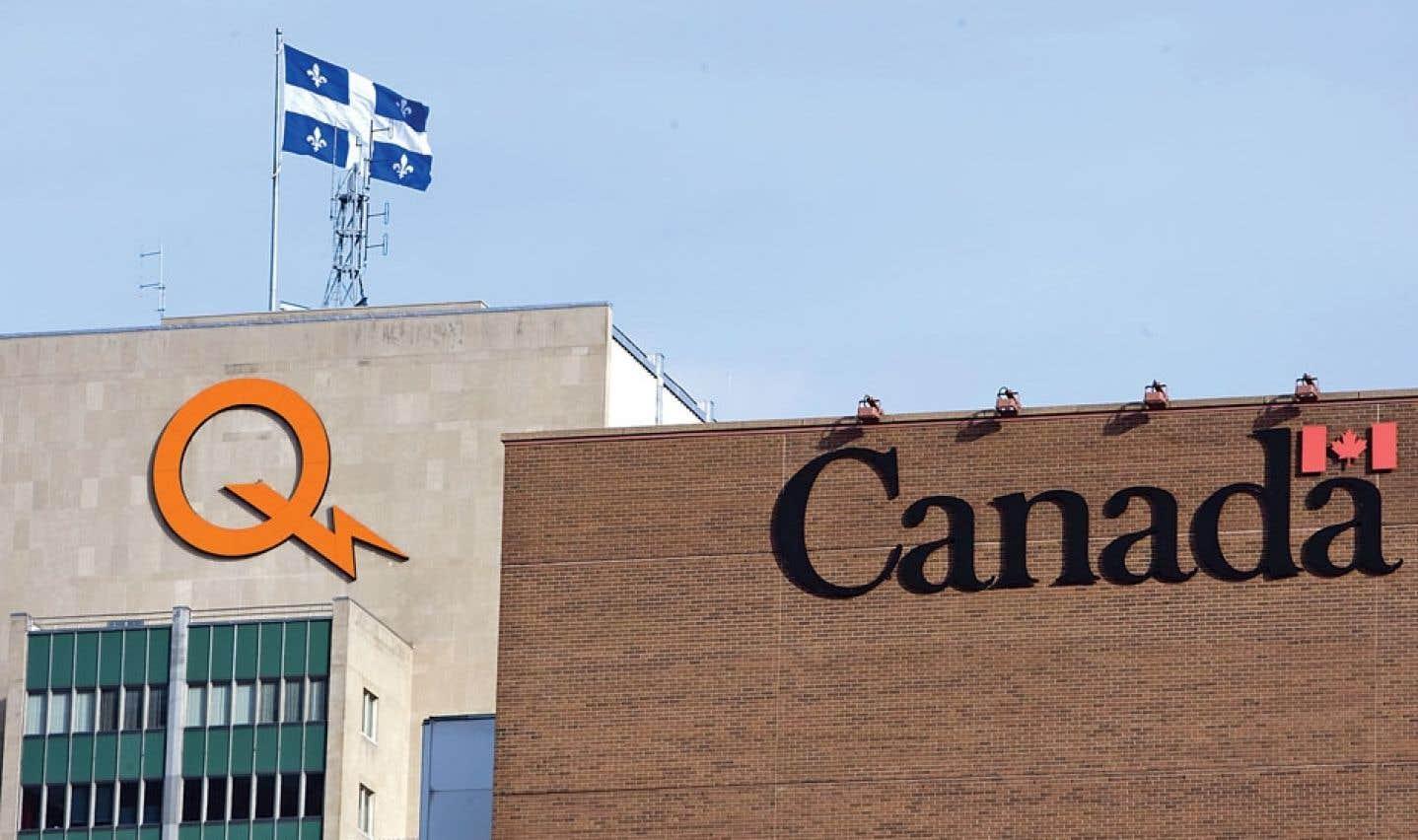 Régimes de retraite à Hydro-Québec - Tout gagner, tout perdre