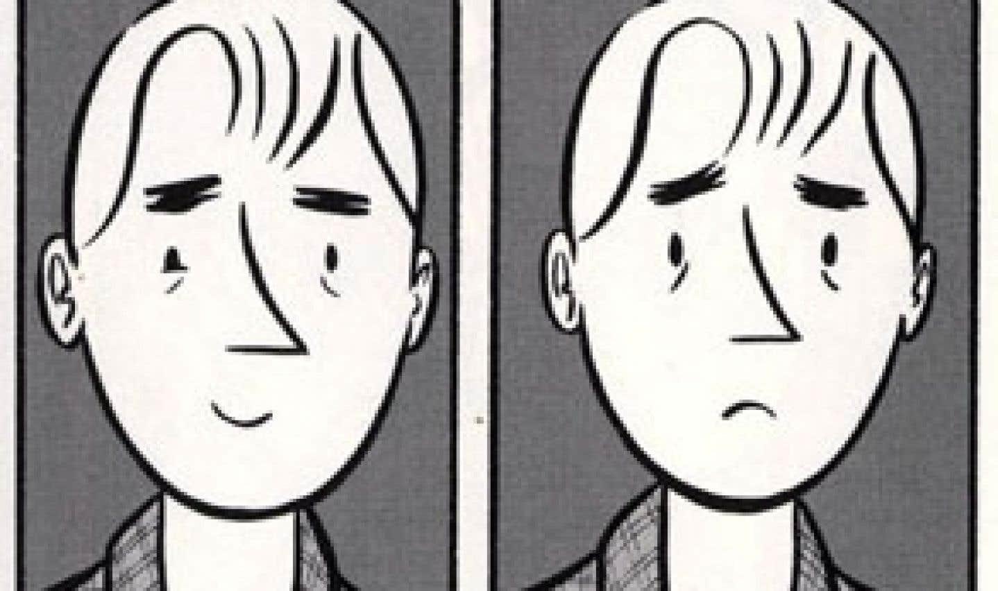 L'impossible dématérialisation de la bande dessinée