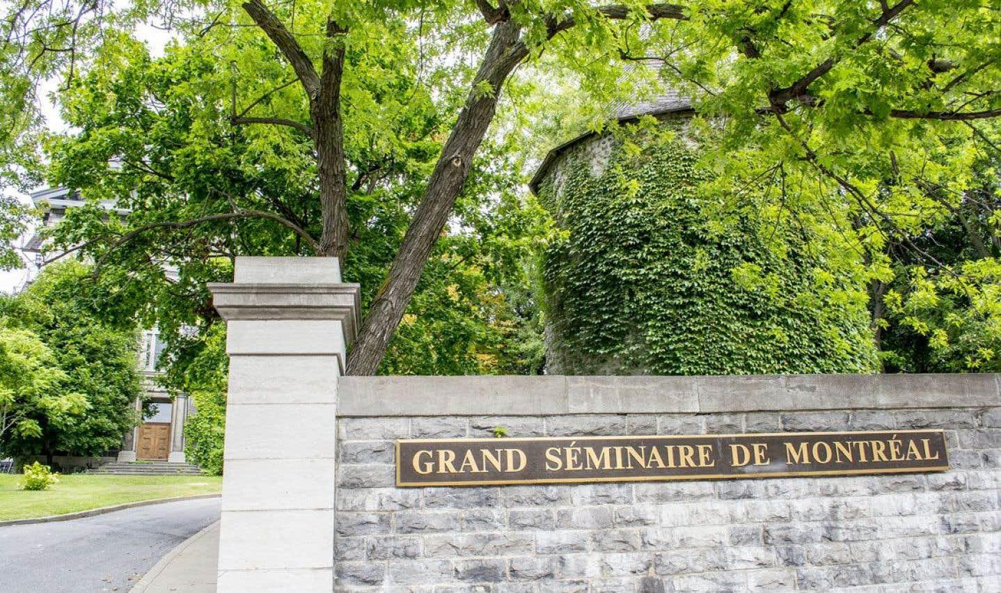 8000 prêtres formés au Grand Séminaire