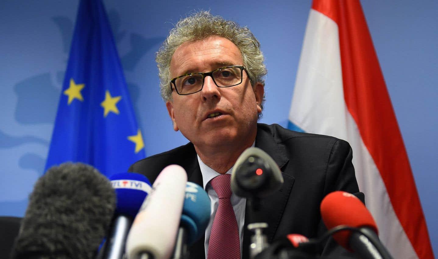 Le Luxembourg n'est pas que «tax rulings»