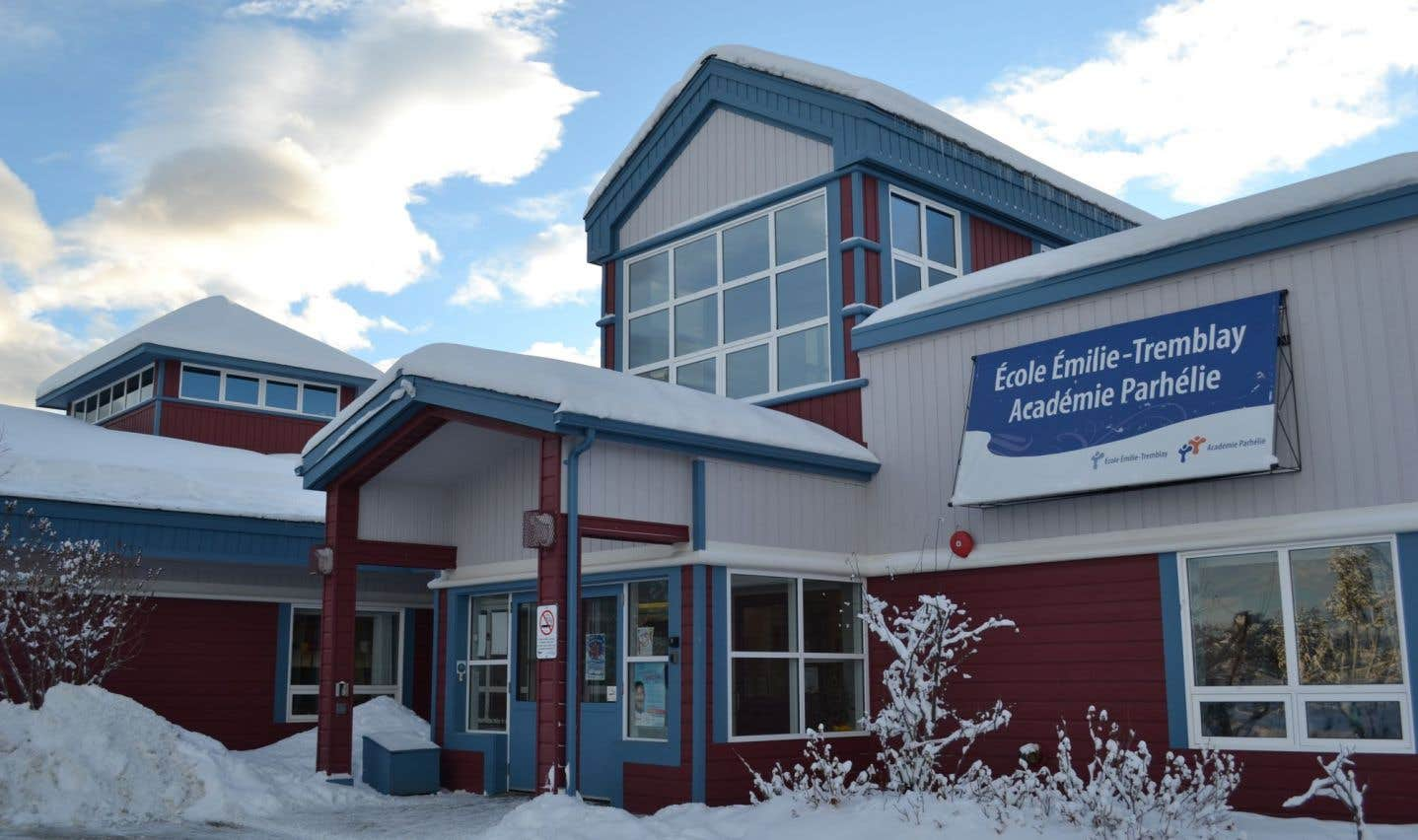 Retour à la case départ pour les francophones du Yukon