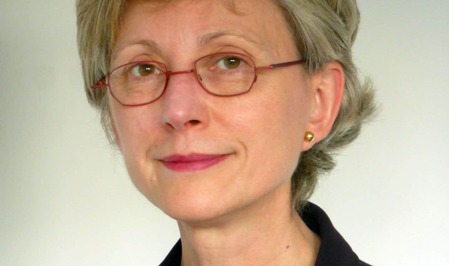 Ljiljana Jovic