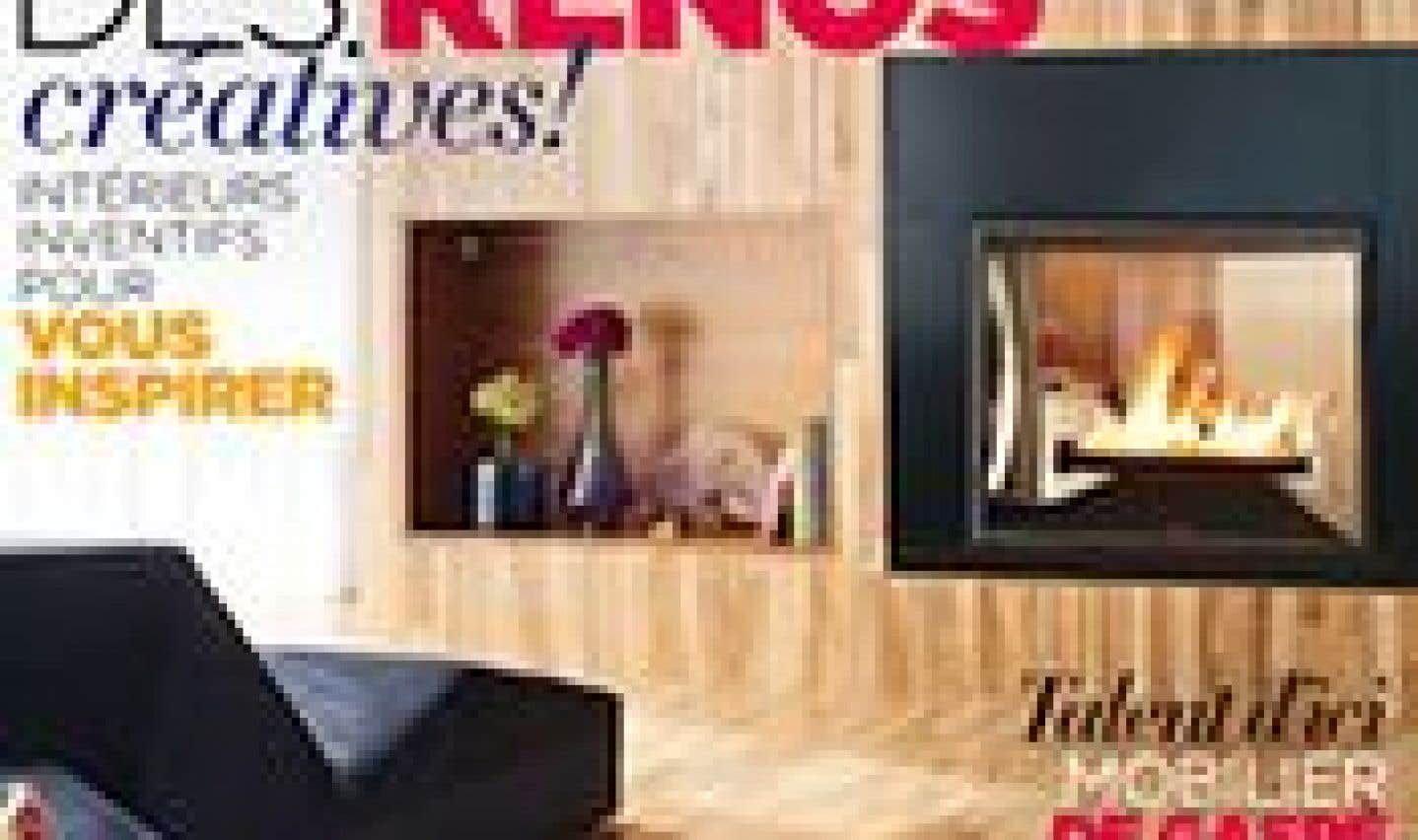 TVA Publications ferme six magazines