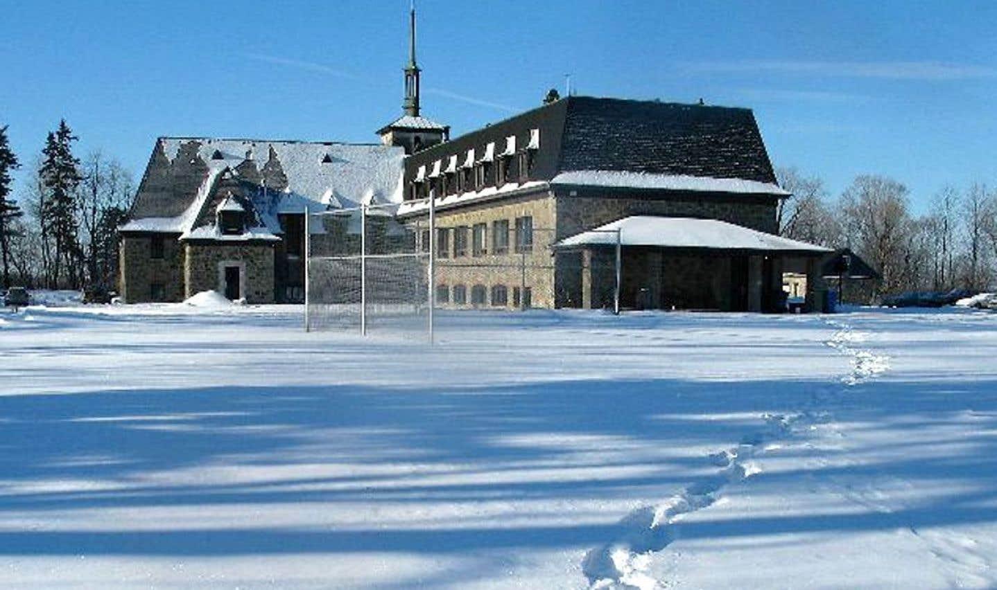 La maison Mélaric a fermé ses portes après 32 années d'activités, parfois marquées par des problèmes administratifs.
