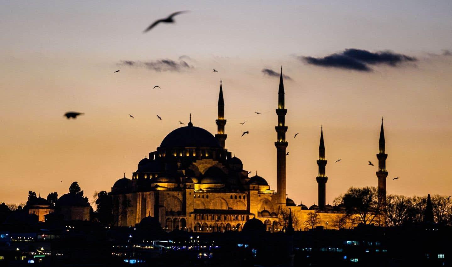 Le tourisme méditerranéen au défi des attentats