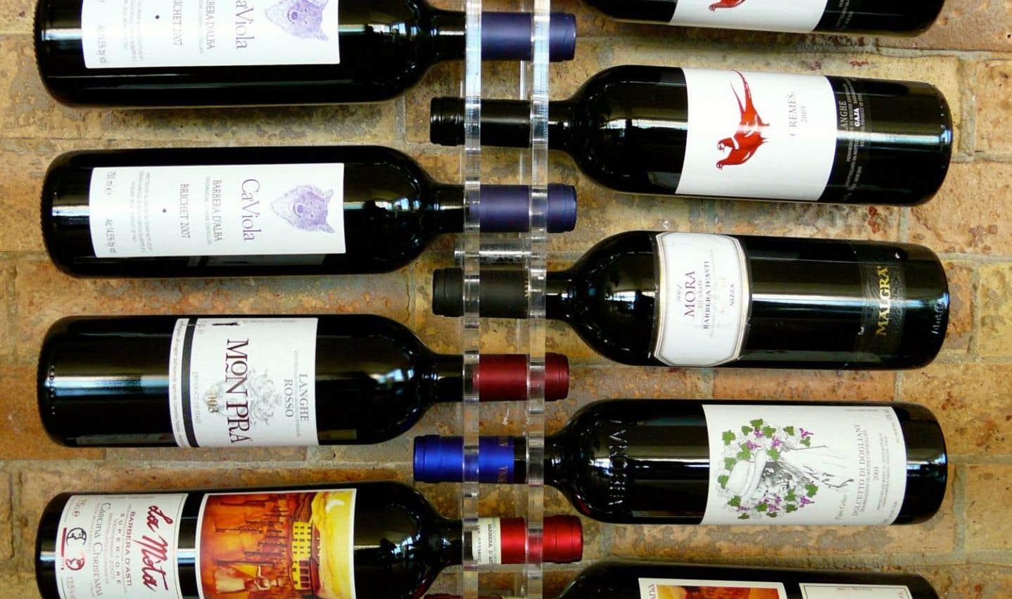 Comment évaluer la qualité d'un vin?