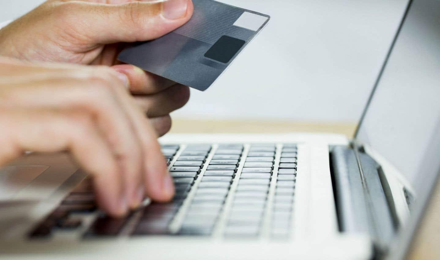 eBay fait craindre le pire aux commerçants canadiens