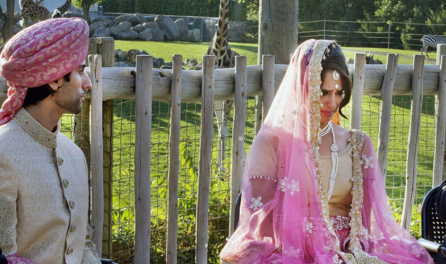 flirt homme marié