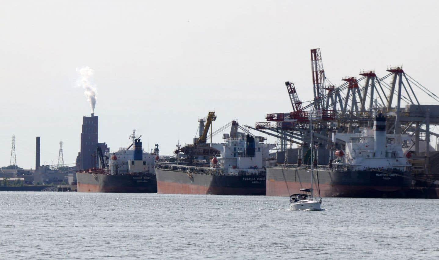 Québec interjette appel, mais le PQ en demande plus