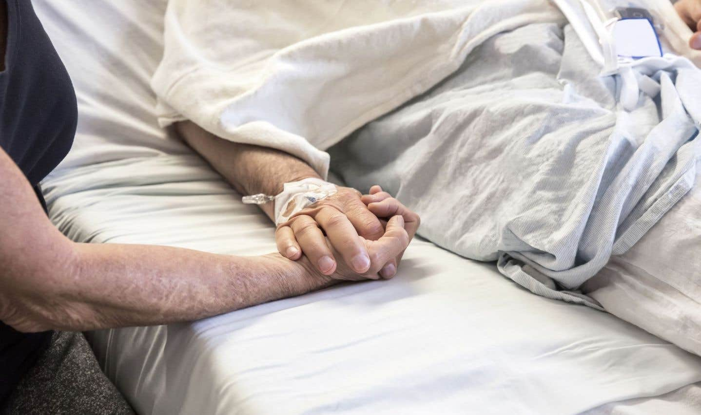 Le milieu des soins palliatifs va-t-il devenir invivable?
