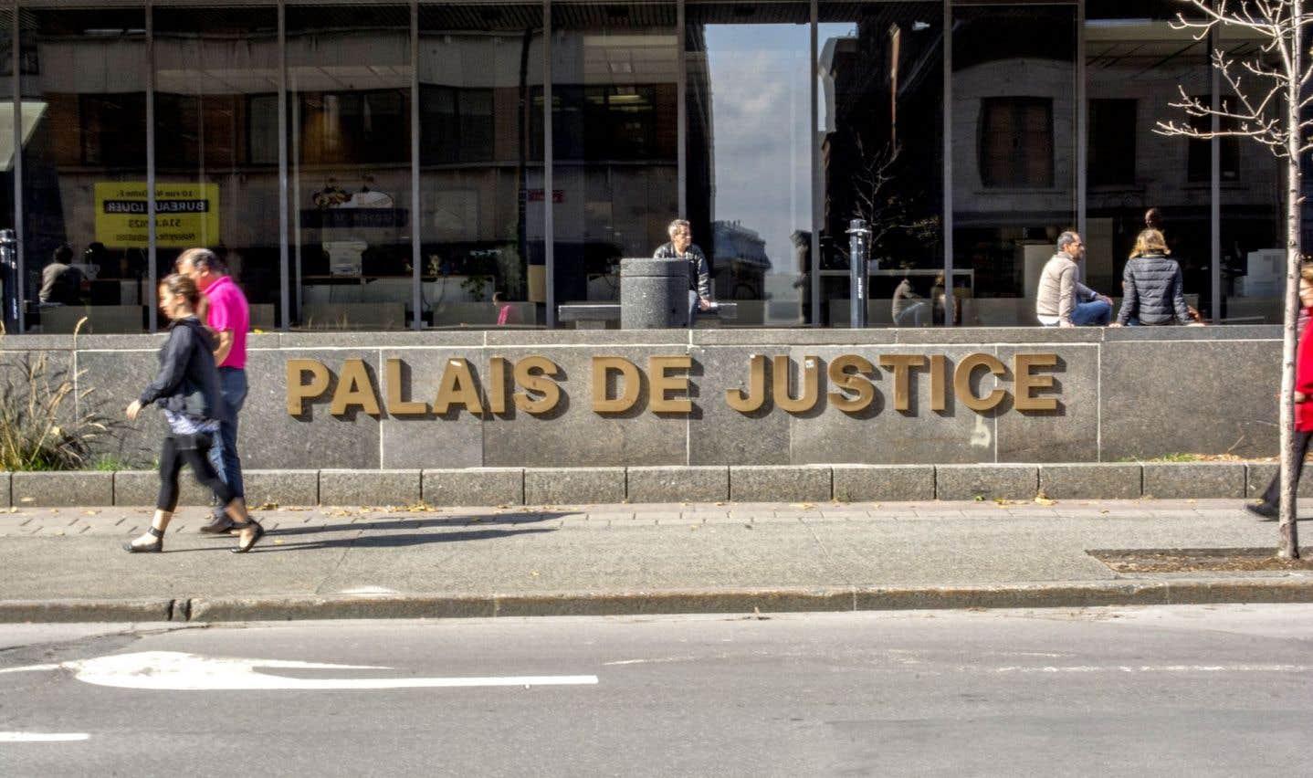 Le procès d'Ismaël Habib s'est ouvert