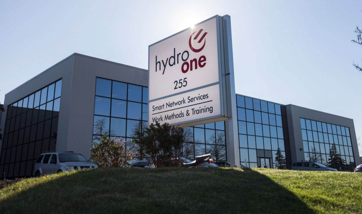 Le syndicat va de l'avant avec sa poursuite contre Hydro One