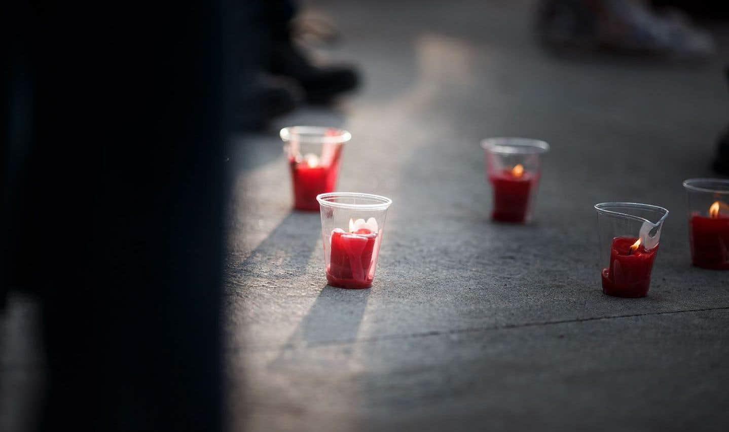La vague de suicides chez les autochtones était «évitable», selon le coroner